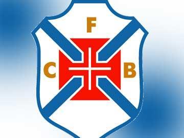 Rui Gregório é o novo treinador do Belenenses