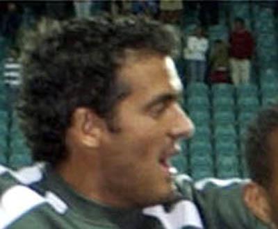 Sporting-Benfica, 1-1, 2-3 após g.p. (destaques dos «leões»)