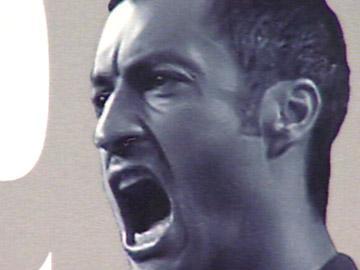 Baía: «Contribuímos para Mourinho ser o treinador que é»