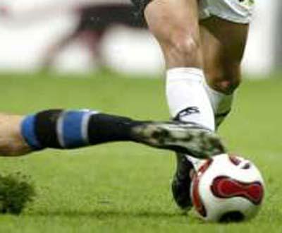P. Ferreira-Leixões AO VIVO: 22ª jornada começa na Mata Real