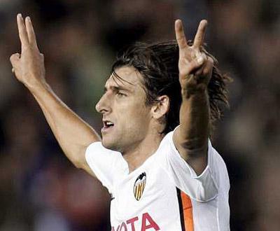 OFICIAL: Miguel Angel Angulo reforça o Sporting