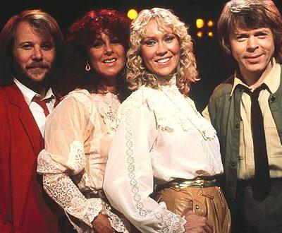 Maisfutebol na TVI 24: quem gosta dos ABBA? (vídeo)