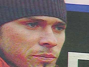 F.C. Porto: Andrés Madrid voltou aos treinos sem limitações