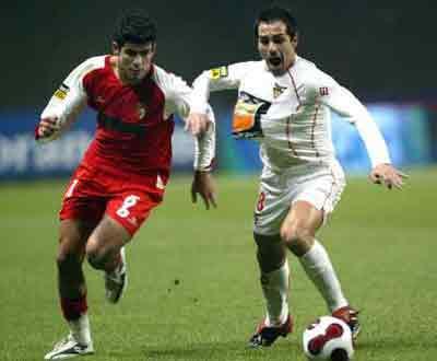 Diego Costa y la lesión que cambió totalmente su vida en ...