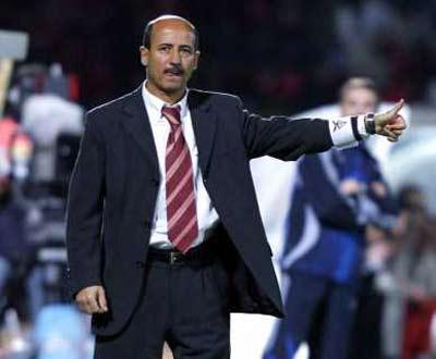 Desp. Aves-Benfica, 0-1 (ficha)
