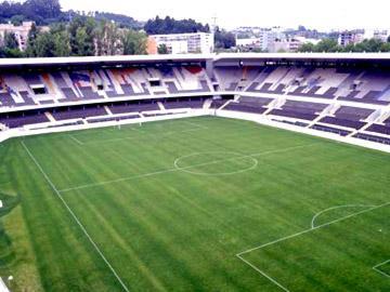 Campeonato sub-23 já tem 22 clubes inscritos