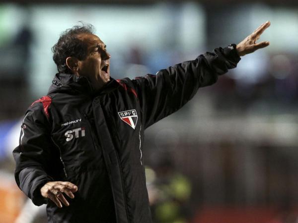 São Paulo: Reinaldo renova por quatro anos