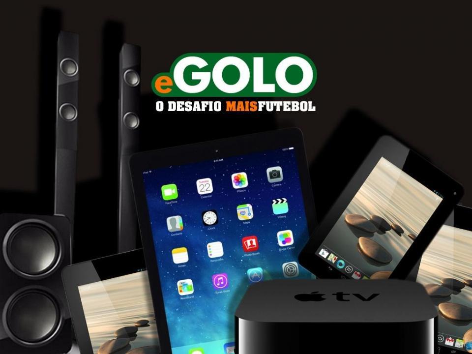 e-Golo: está fechada a contabilidade da jornada