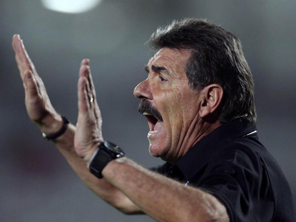 Benfica e FC Porto na Liga: «O primeiro a ceder ficará fora da corrida»