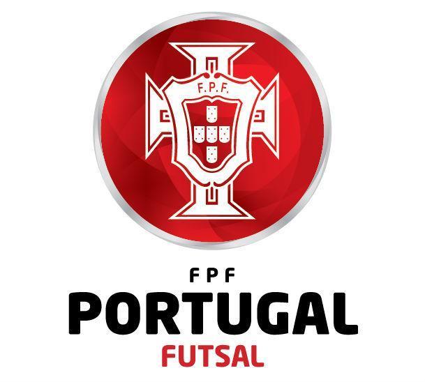 Futsal: jogos particulares com a Geórgia antecipados por um dia