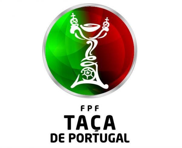 Taca da liga portuguesa
