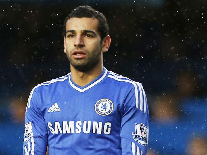 Quando dizem que vendi Salah, é mentira! Fui eu que o comprei