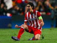 Futuro de Tiago: Chelsea, Mónaco e Zenit são hipóteses