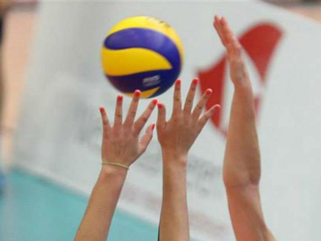 Voleibol feminino: Portugal fecha participação na Liga Europeia com nova derrota