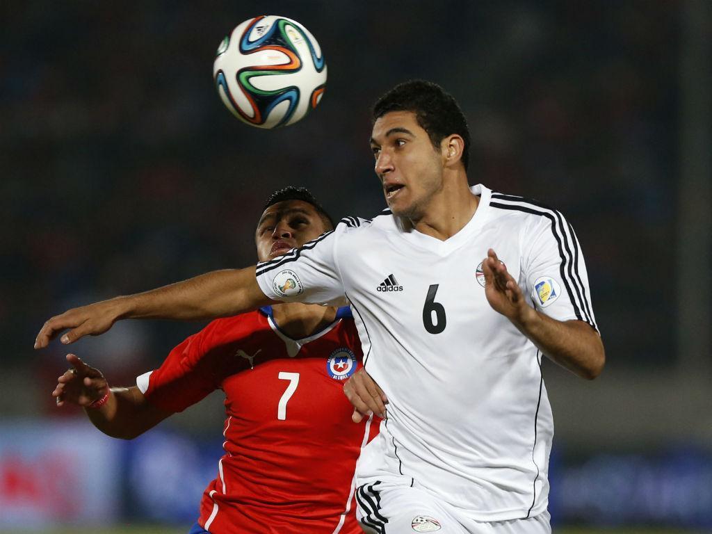 OFICIAL: Rabia no Sporting por 750 mil euros