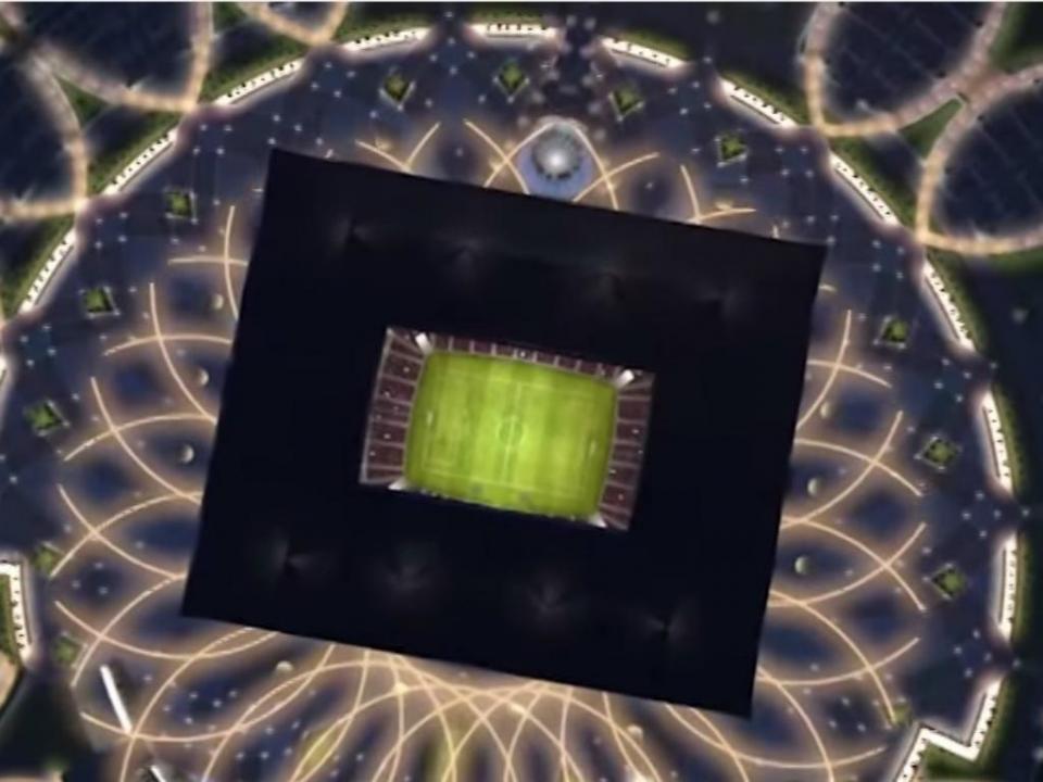 Mundial do Qatar: clubes europeus querem prova em abril