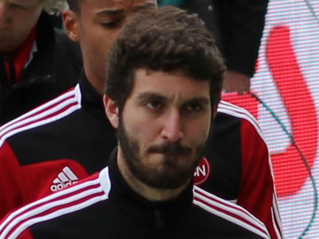 Oficial: José Campaña no FC Porto