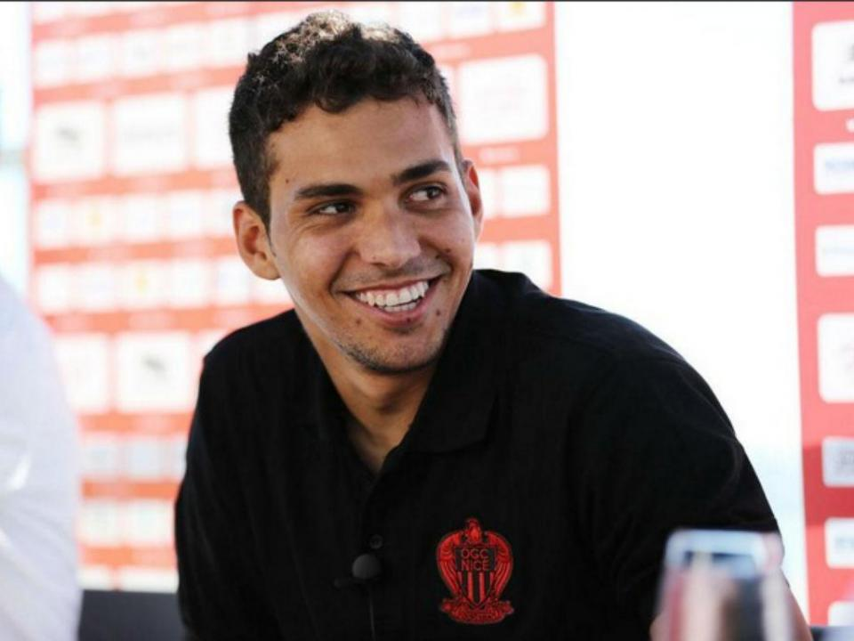 FC Porto: Carlos Eduardo marca cinco em França!