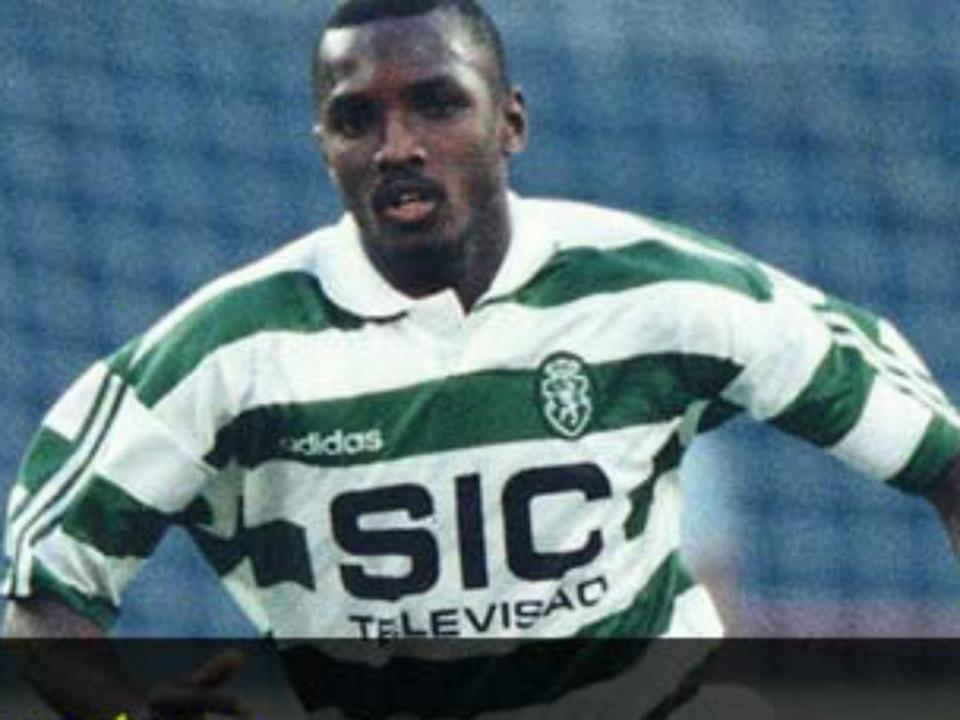 Marco Aurélio: memórias de quando Sousa Cintra se ria do FC Porto