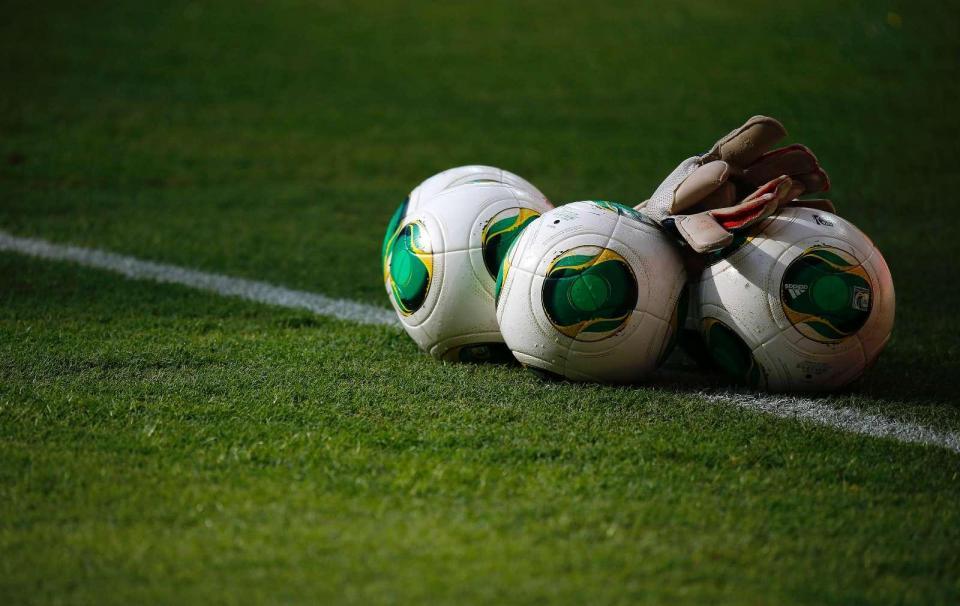 Sp. Espinho: Sporting «é um prémio» em mês de centenário