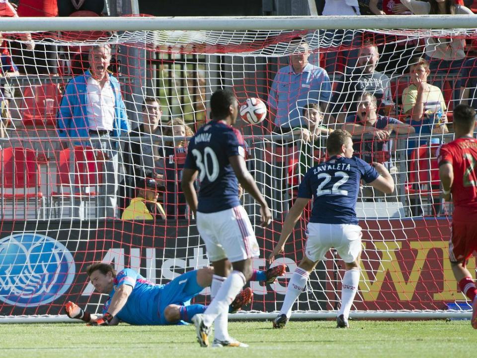 MLS decide o fim de um clube: a bem do negócio do futebol