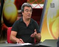 Benfica: vitória justa e o «fora de jogo milimétrico»