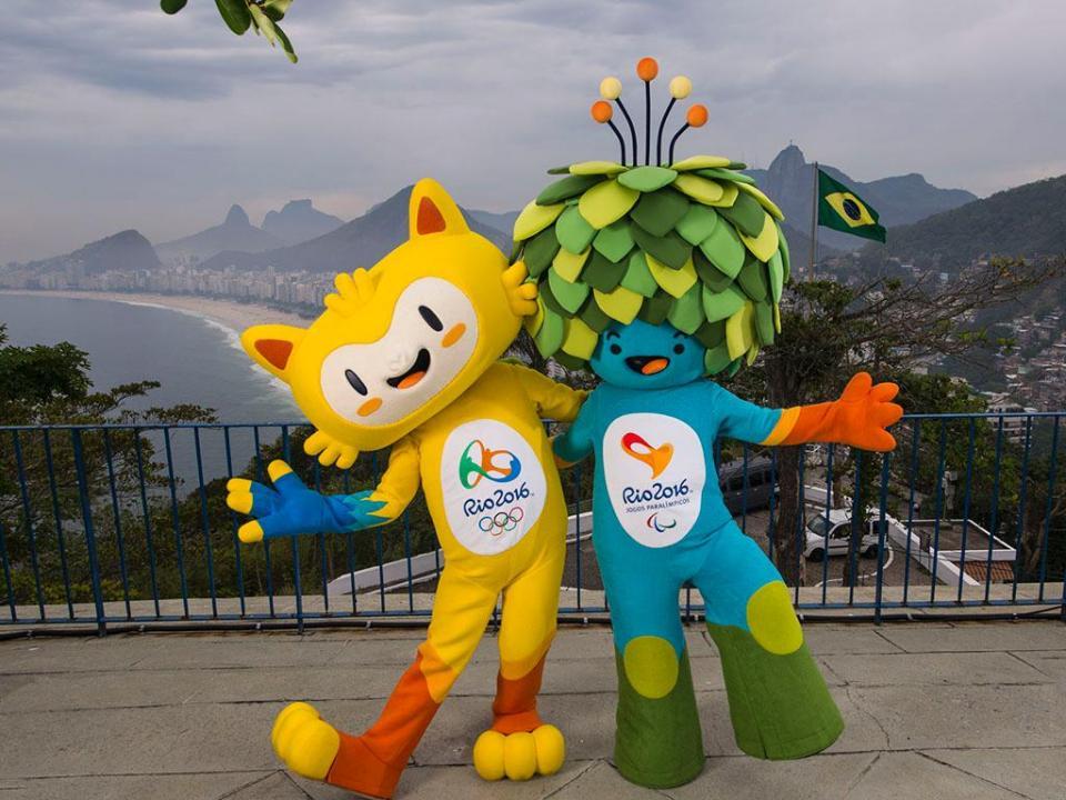 Rio 2016: Brasil chama Weverton para o lugar de Fernando Prass