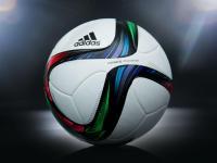 e801e19e4293f Liga · FOTO  veja como será a nova bola da Liga e Liga de Honra