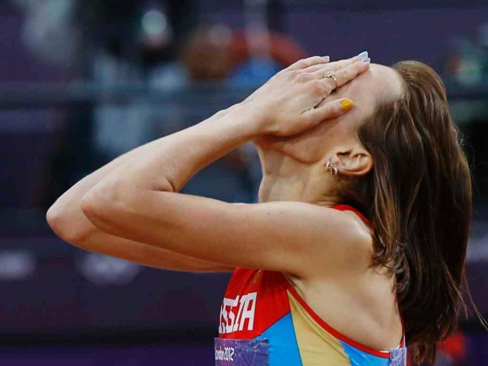 Atletismo: Rússia continua suspensa a dez dias dos Europeus