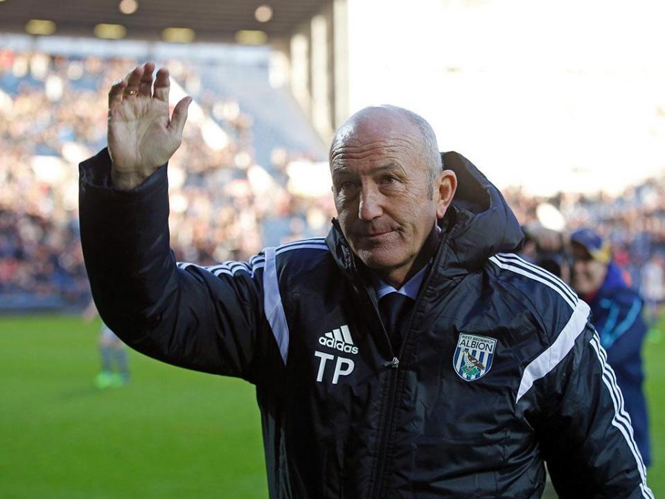 Middlesbrough despediu treinador após vitória e já tem sucessor