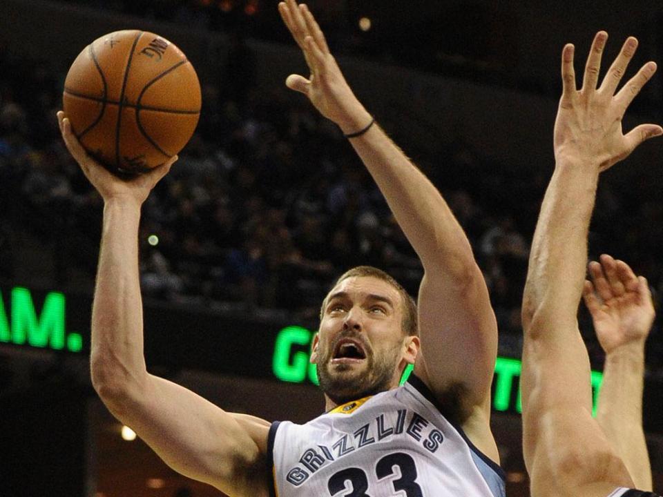 NBA: Celtics somam e seguem, Grizzlies voltam a vencer