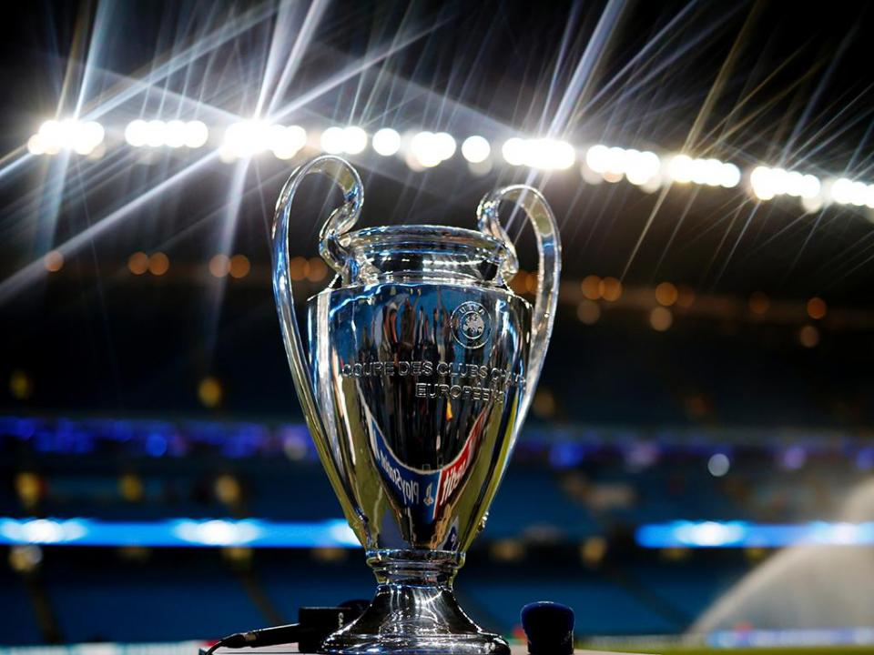Munique e São Petersburgo candidatos à final da Champions de 2021
