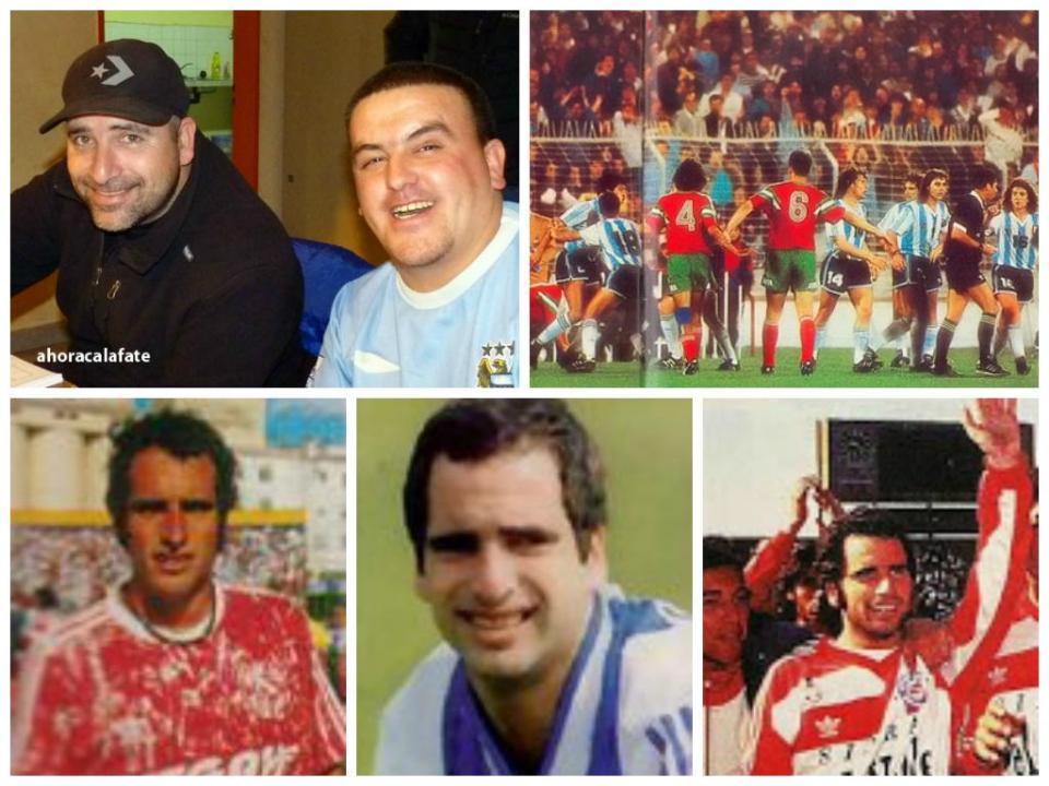 Walter Paz, zero minutos no FC Porto: «Nos amigáveis rendi sempre»