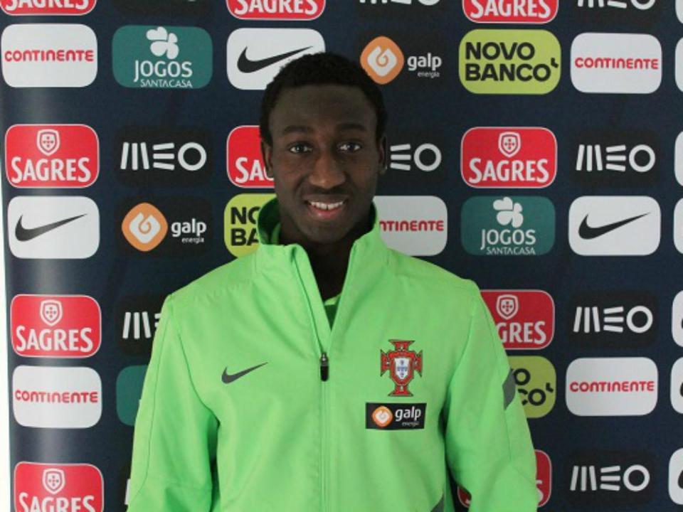 OFICIAL: CSKA Sofia contrata médio português