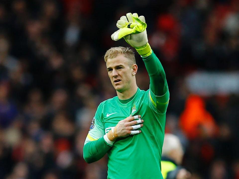Hart desilude também em Itália: «Não esperávamos tantos erros»