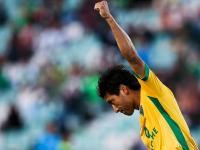 Sporting: Tanaka no Kashiwa Reysol por empréstimo