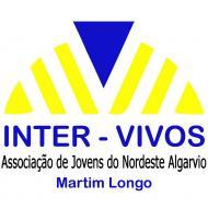 Clube de Bairro: Inter-Vivos de Martim Longo