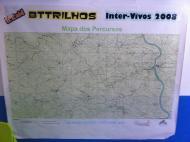 Clube de Bairro: Inter-Vivos de Martim Longo («Road Map»)