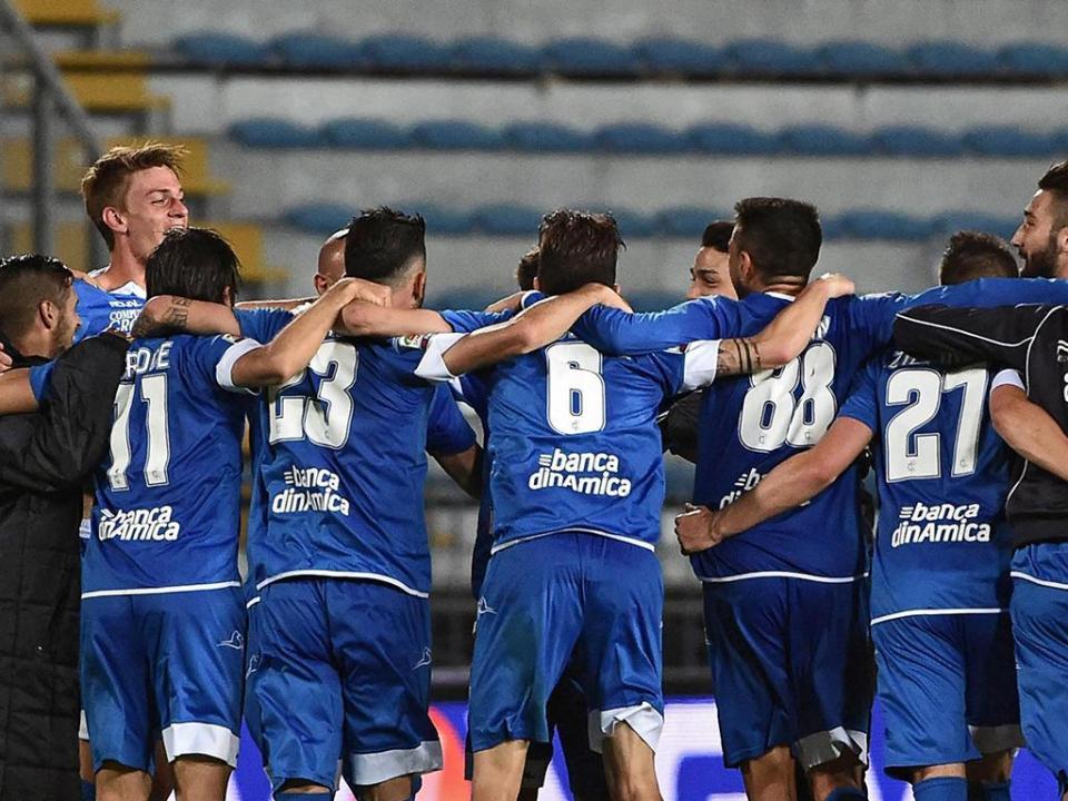 Oficial: Marco Giampaolo é o novo treinador do Empoli