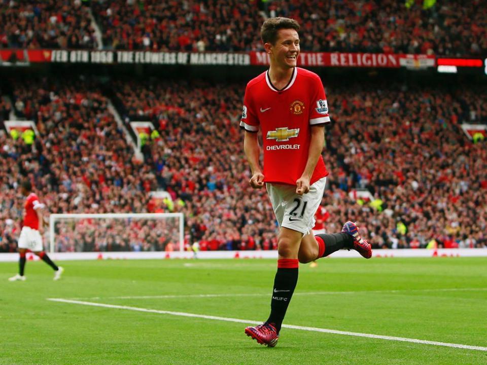 «Se Mourinho me colocar a guarda-redes, vou tentar dar o meu melhor»