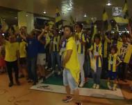 U. Madeira: a festa, a mãe de CR e a «aposta no jovem madeirense»