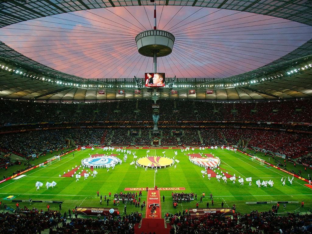 uefa europa liga