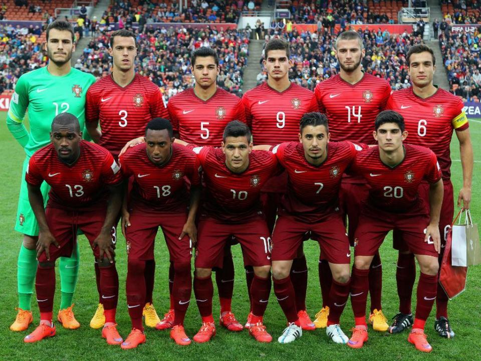 Mundial sub-20  Portugal-Nova Zelândia 05f2ba15fa011