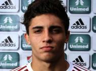 Ronan Afonso (FC Porto B)