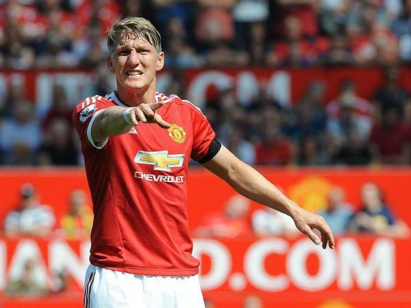 Mourinho encanta mas Cantona preferia Guardiola no Manchester United