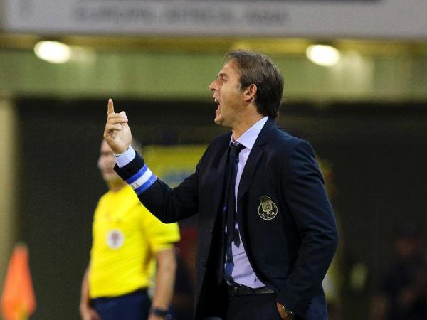 Champions: o calendário do FC Porto