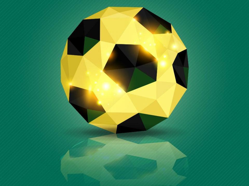 Campeonato de Portugal: resultados e classificações, União no play-off