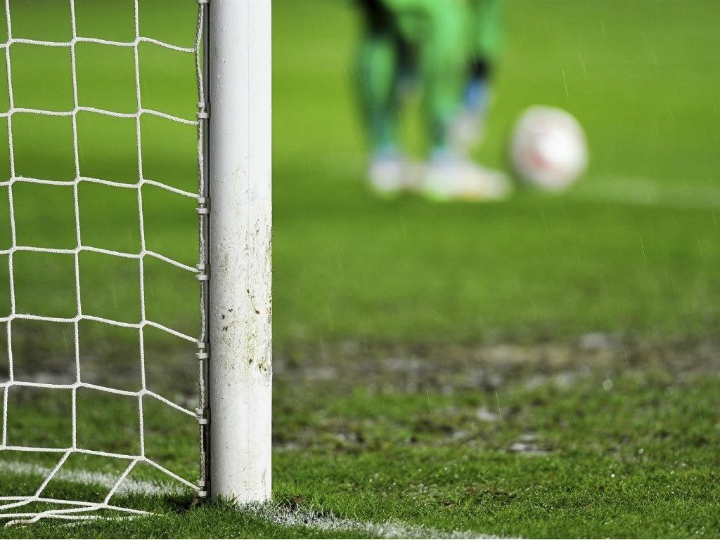 II Liga: V. Guimarães B vence Cova da Piedade por 1-0