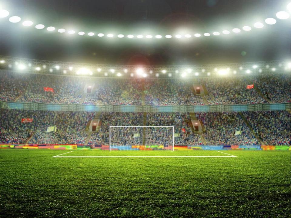 b4eacd0f3c Football Manager  eles estão por trás do futebol virtual ...