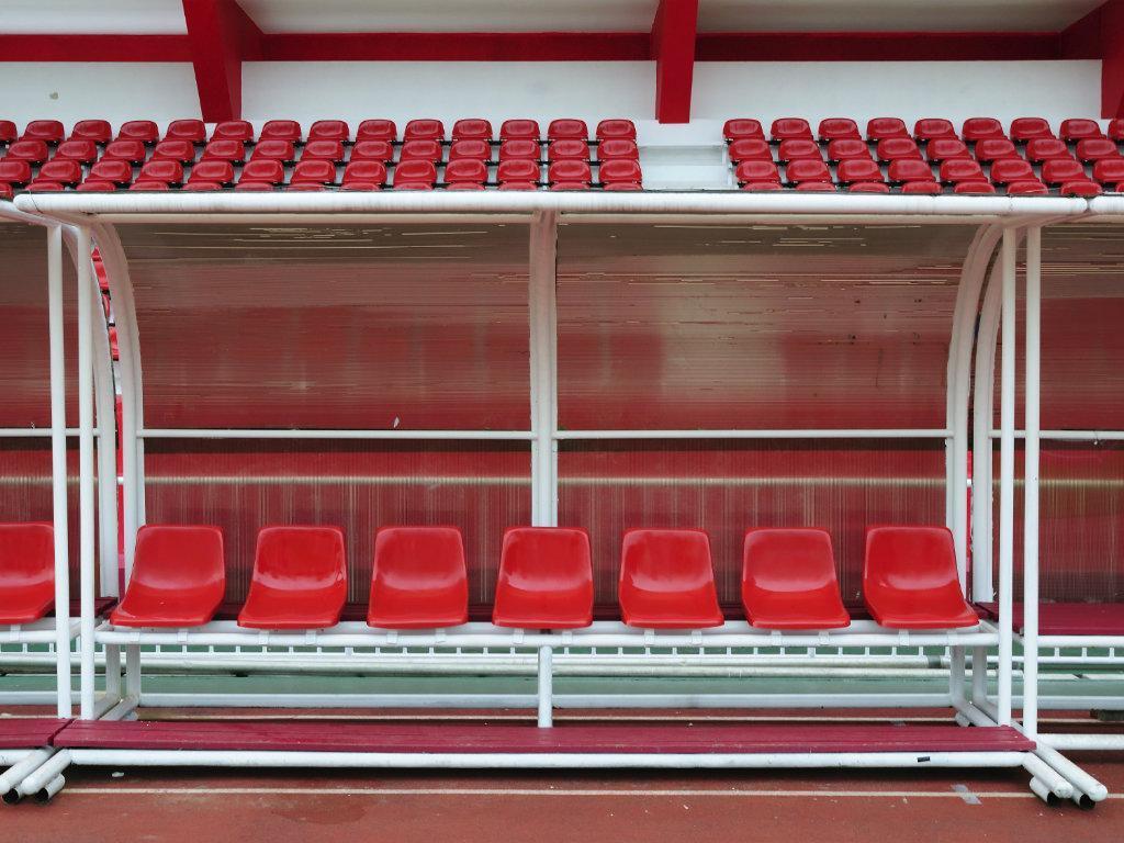 Liga Europa: Caixinha começa época frente a luxemburgueses